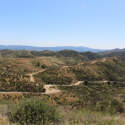 Wayne Fishback Browns Canyon March 28 2015 35