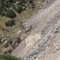 Wayne Fishback Browns Canyon March 28 2015 6