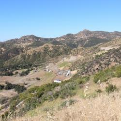 Wayne Fishback Browns Canyon May 20 2017 28