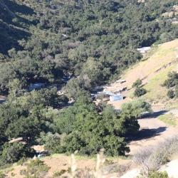 Wayne Fishback Browns Canyon May 20 2017 40