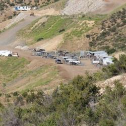 Wayne Fishback Browns Canyon May 20 2017 48