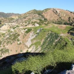Wayne Fishback Browns Canyon May 20 2017 5