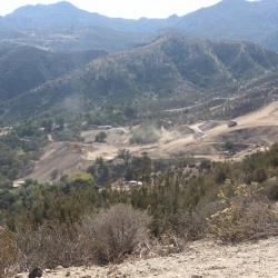 Wayne Fishback Browns Canyon Sept 24 2015 12
