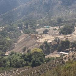 Wayne Fishback Browns Canyon Sept 24 2015 16