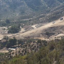 Wayne Fishback Browns Canyon Sept 24 2015 17