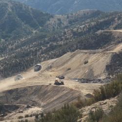 Wayne Fishback Browns Canyon Sept 24 2015 18