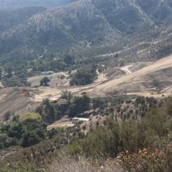 Wayne Fishback Browns Canyon Sept 24 2015 21
