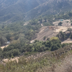 Wayne Fishback Browns Canyon Sept 24 2015 22