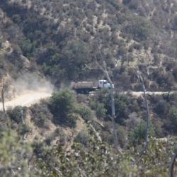 Wayne Fishback Browns Canyon Sept 24 2015 24