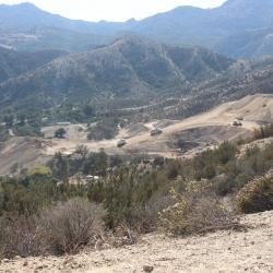Wayne Fishback Browns Canyon Sept 24 2015 4
