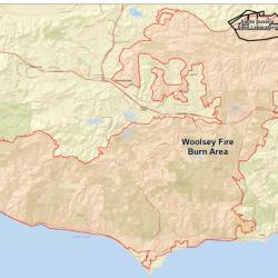 DTSC-Woolsey-Fires-SSFL-origin
