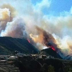 Woolsey-Fire-spreads-off-SSFL-to-Dayton-Canyon-WHNC