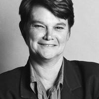 State Senator Sheila Kuehl