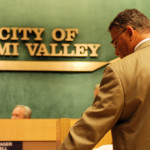 Simi Valley supports Supplemental EIR for Runkle Canyon