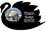 BlackSwanSONGS