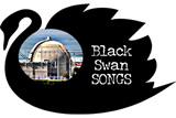 BlackSwanSONGS