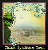 China Syndrome Town thumb