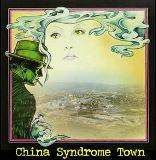China Syndrome Town thumb