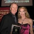 Michael Collins & Denise Anne Duffield