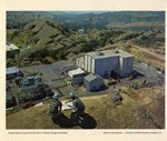 Sodium Reactor Experiment before 1959 meltdown