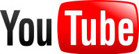 EnviroReporter.com's YouTube Channel!