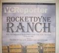 rocketdyneranchcropped
