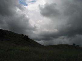 Battleground Ahmanson Ranch