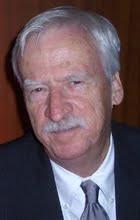 Tim McGarry was Washington Mutual's spokesman for Ahmanson Ranch