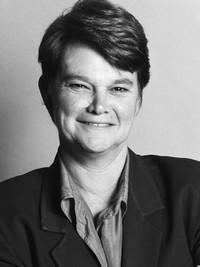 Senator Sheila Kuehl