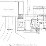 stir-2