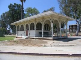 West Los Angeles Veterans Administration