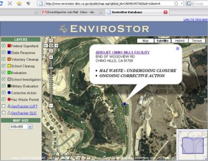 7-23-09-DTSC-Aerojet-Chino-Hills-golf-course-sm