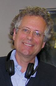 Michael Rose 2