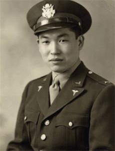 Lt. James Yamazaki