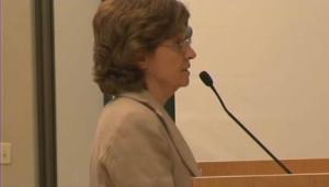 Mary Wiesbrock