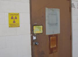 Atomic Tombstones – February 24, 2009