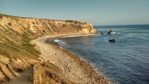 Pelican Cove - Palos Verdes CA
