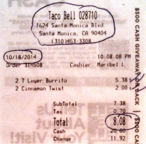 10-18-14 Taco Bell