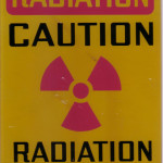 Radiation Station Graphs