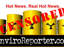 Will SOPA Nuke the Internet?*