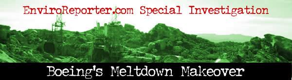 Boeings-Meltdown-Makeover-graphicrev