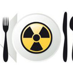 Radiation Food Lab