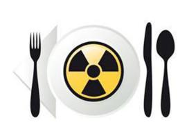 Radiation Food Lab