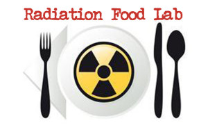 Radiation-Food-Lab