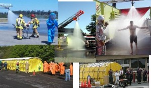 EPA Nukes Radiation Rules