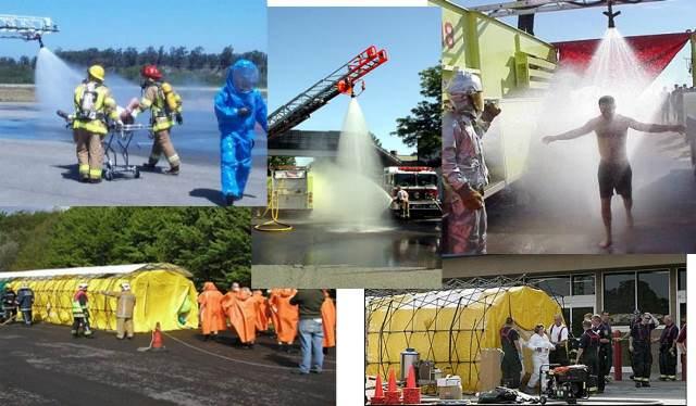 EPA Nukes Radiation Rules*