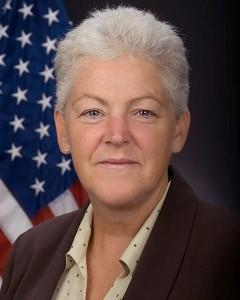 Gina_McCarthy-EPA