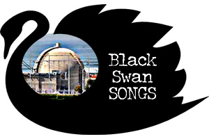 Black Swan SONGS series