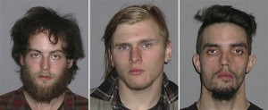L-R Connor Stevens-Brandon Baxter-Douglas Wright-FBI photos