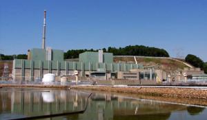 Peach Bottom Atomic Power Station-IAEA